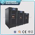 Alimentación universal fuente en línea de baja frecuencia 3 fases en 3 fases a UPS 60Kva