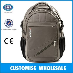 New fashion military laptop backpack WB-0305