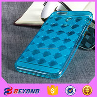 Supply all kinds of cover tpu,aether tpu phone case,tpu case for alcatel one touch made in china