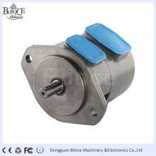 Blince venta caliente SQP1 SQP2 SQP3 bomba de paletas hidráulica