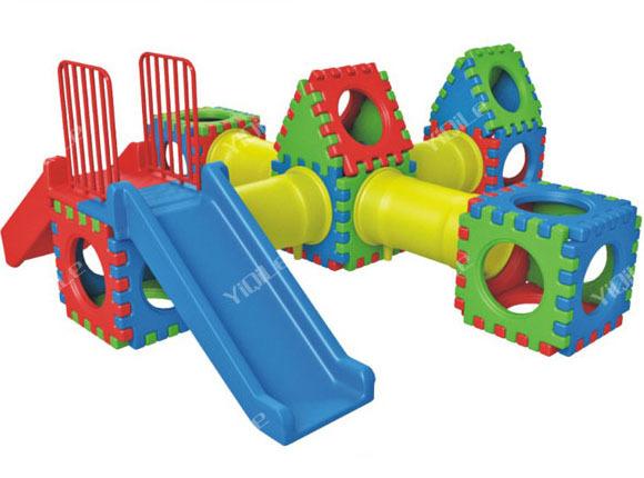 en plastique color 233 garderie jouets pour enfants autres jouets loisirs id de produit