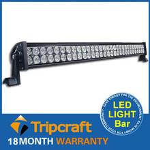 super quality 180W led light bar for cars 12v in China