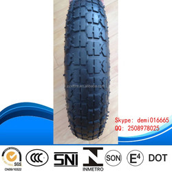 2015 hot new fashion pattern high quality low price cheap TT&TL motorcycle chinese tire