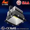 500 watts CE&ROHS SAA led highbay lamp,500W LED Flood Light led Staduim lighting 500 watt led Staduim lamp