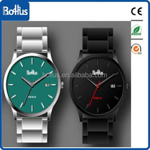 Bollus watch 201440 2014 hot sell watch, top 10 best watches, man watch