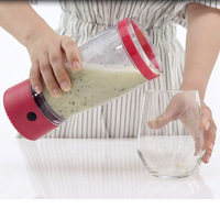 Cheap high quality protein shaker bottle milk shaker custom shaker bottle bodybuilding protein supplement