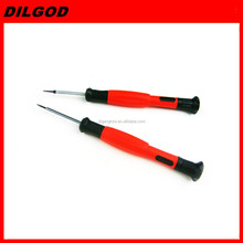 Mini Precision Screwdriver Set Hand Tool Set