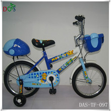 Chinese factory customised kids bicycle /kid bike/children bicycle for sale