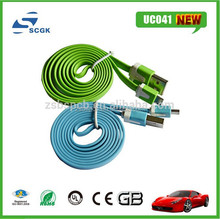 Factory price wholesale usb travel set charger and cable wholesale