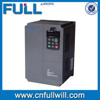 solar power dc to ac 3phase 380 volts inverter 2kw solar water pump inverter