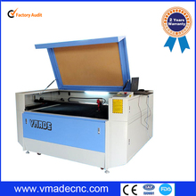 2015 new! high speed laser machine ! co2 laser cutting and engraving machines for sale