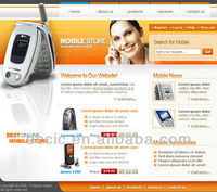 phone cover websites design for samsung galaxy s3
