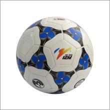 Top seller sport souvenir football for club