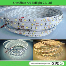2000-11000K 2835 60LEDs/meter led strip, WW/NW/CW color