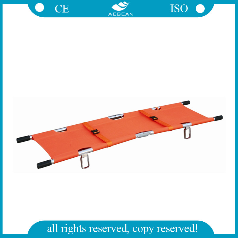 AG-2H CE & ISO approved shrinker stretcher price