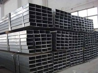 Multifunctional u bend carbon steel pipe with low price