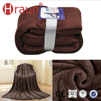 High Quality Air Conditioner Blanket