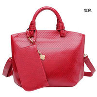 china top ten selling products ladies fashion trolley bag any color