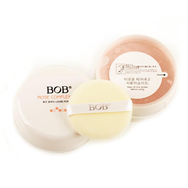 BOB-045154-00E.jpg