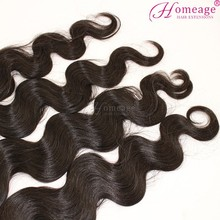 homeage aliexpress xbl hair extension brazilian human hair styling hair