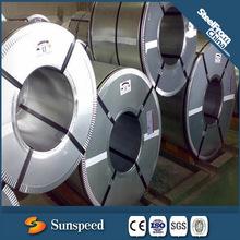 galvanized steel coil buyer/sgcc galvanized steel coil