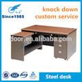 los escritorios de oficina de uso específico y mueblesdeoficina tipo de tabla de la computadora