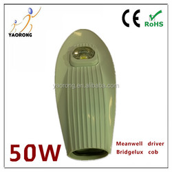New design COB 70W LED Street Light China Manufacturer