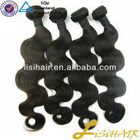 Factory Wholesale Unprocessed Hair/ hair weaving nets mesh