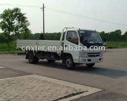 Hot selling china mini van for sale with CE certificate