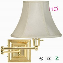 Style 0505-w-006 lamp wall crystal classic for sale