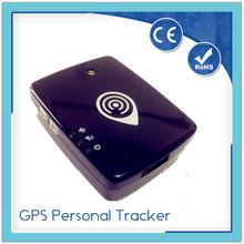 ข่าวที่ดีสำหรับเด็กอุปกรณ์ระบุตำแหน่งgps/idcardแบบพกพาส่วนบุคคลติดตามgpsแบบสด( gt601b)