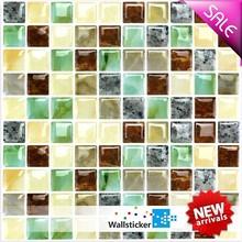 Cheap most popular decorative wall decor in toronto