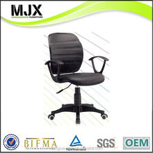 Low price hot selling office mesh computer desk chair