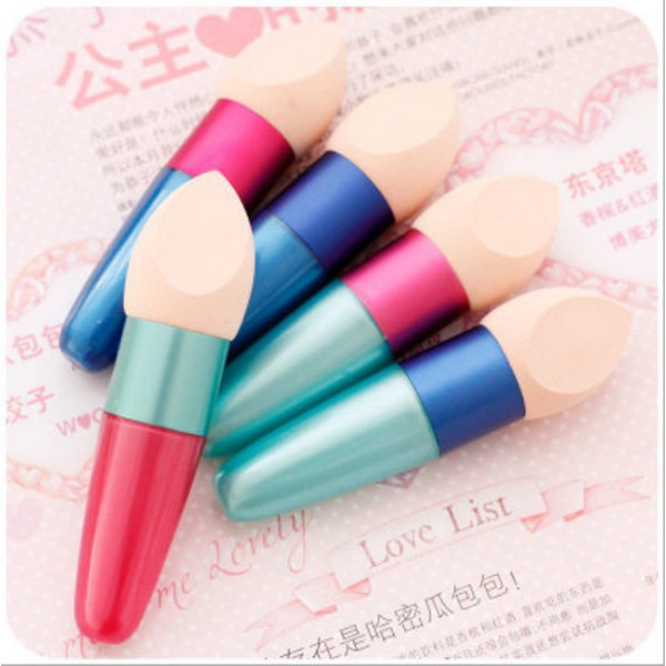 cosmetics-beauty-long-handle-powder-puff-makeup (5).jpg