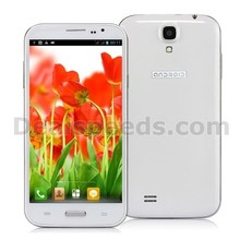 """for JWD S4 6.0"""" Capacitive Touch 1280x720 Android 4.2 Smartphone"""