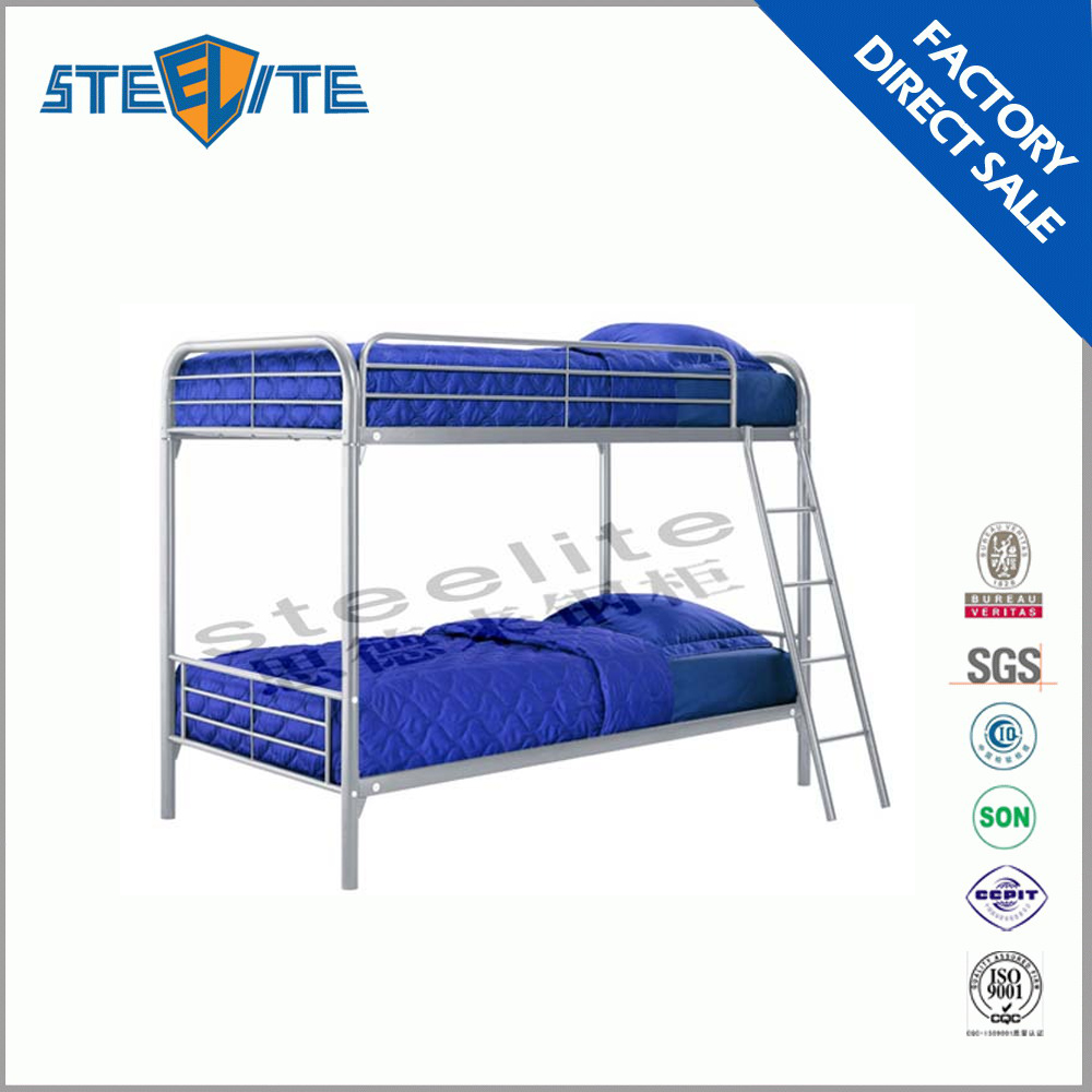 New design kids furniture cheap bunk beds twin queen metal for Cheap twin beds for kids