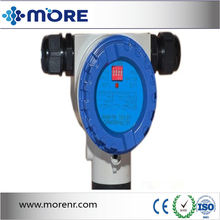 high quality fuel tank level switch/float level/water level switch switch from China