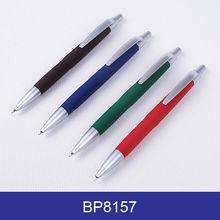 interwell bp8157 barato de promoción pluma de bola plástica
