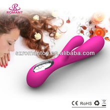 sex toys free samples,sex toys, sex products vibrator dildo