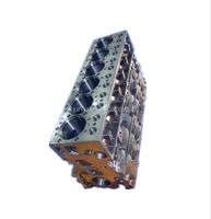 D5010359722 Cylinder Block