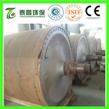 High quality dryer can for paper mill drying paper