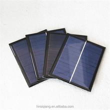 Venta al por mayor placas solares peque as compre online for Panel solar pequeno