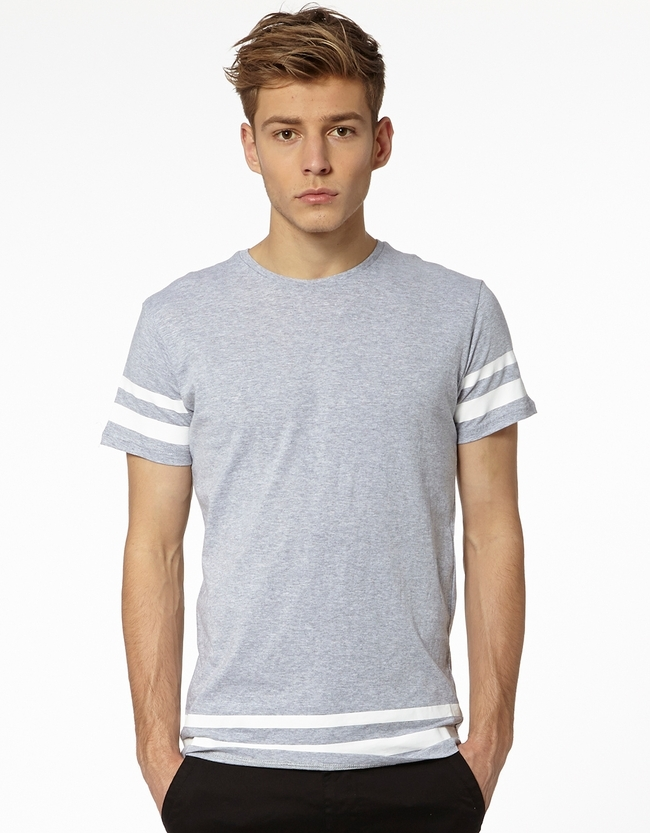 Boys' Shirts: Free Shipping on orders over $45 at reformpan.gq - Your Online Boys' Shirts Store! Get 5% in rewards with Club O!