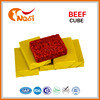 Nasi bulk spices and seasonings beef stock cube for sale