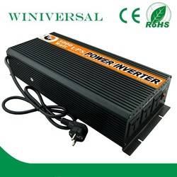 Solar charge controller inverter 3000 watt solar inverter charger for sump back up