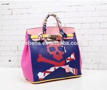 tote bag with single strap 2015 fashion leather shoulder bags nubuck kprea fashion gril bag