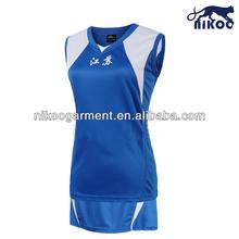 custom basketball uniforms and knicks jersey