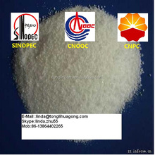 Polyacrylamide Anionic pam/apam for water treatment
