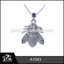 Hot Display Teen 2015 jewelry necklace travel cases