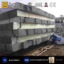 galvanized square tubing prices images
